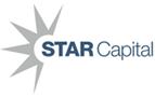 Start Capital