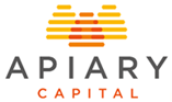 Apiary Capital