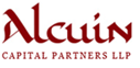 Alcuin Captial Partners LLP
