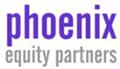 Phoenix Equity Partners